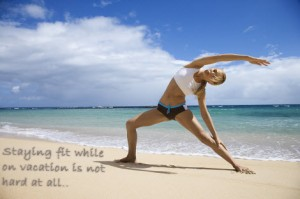 womens-workout-vacation-fitness-2